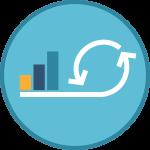 Market Transformation icon