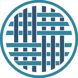 Textiles icon